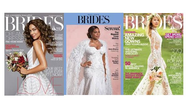 wedding ideas magazine competitions bridal show prizes and contests 28246