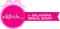 OKbride Wedding Shows